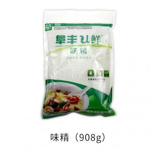 吴中味精(908克)
